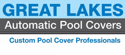 Great Lakes Automatic Pool Covers